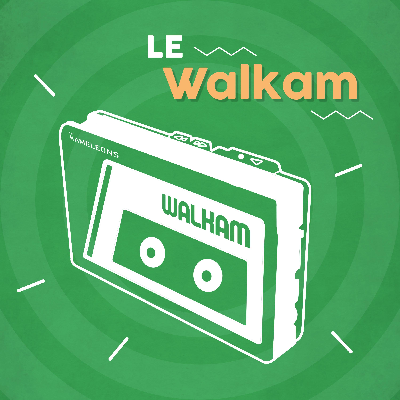 Le Walkam