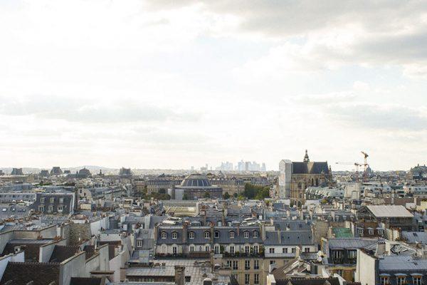 LE WALKAM E03 – Rap parisien, 20 ans d'Oxmo et KOD de J-cole