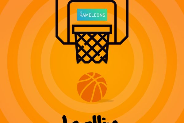 BALLIN E01 – Trades and shiznit