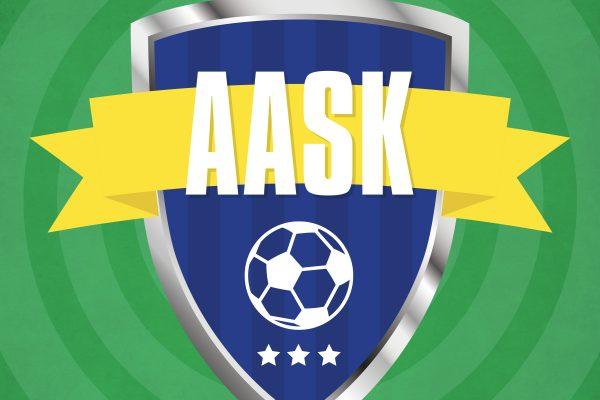 logo-assk
